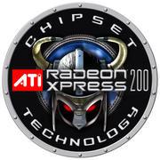 000000B400107056-photo-logo-chipset-ati-radeon-xpress-200.jpg