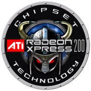 000000b400107056-photo-logo-chipset-ati-radeon-xpress-200.jpg