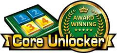 00F0000003017552-photo-logo-asus-core-unlocker.jpg