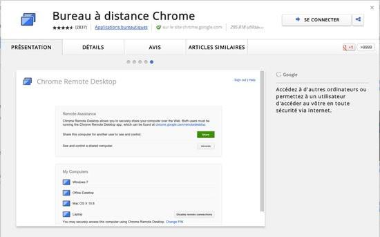 0226000005486829-photo-chrome-remote-desktop.jpg