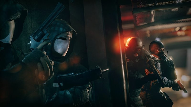 0320000008079280-photo-tom-clancy-s-rainbow-six-siege.jpg