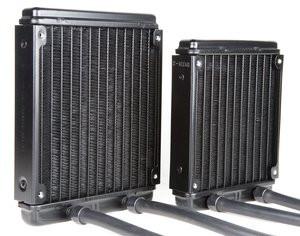 012C000005490339-photo-asetek-radiateur-140-versus-radiateur-120-mm.jpg