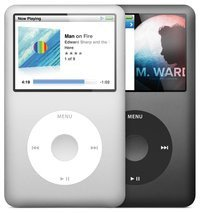 00c8000007608569-photo-ipod-classic.jpg