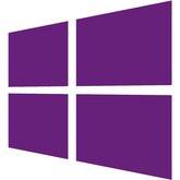 00A5000006277000-photo-windows-phone-logo-gb-sq.jpg