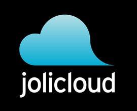 010E000003368216-photo-jolicloud-logo.jpg