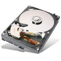 00C8000001922836-photo-disque-dur-hitachi-deskstar-p7k500-250go-sata-ii-8mo.jpg