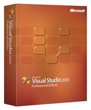 000000dc00201845-photo-microsoft-visual-studio-2005.jpg