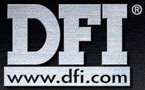 00d1000000056075-photo-logo-dfi.jpg