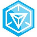0082000006818954-photo-ingress-logo-gb-sq.jpg