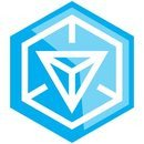 0082000006818954-photo-ingress-logo-gb-sq.jpg
