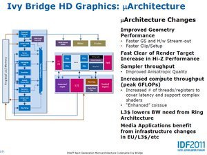 012c000005114756-photo-intel-ivy-bridge-graphics-architecture-hd-4000-3.jpg