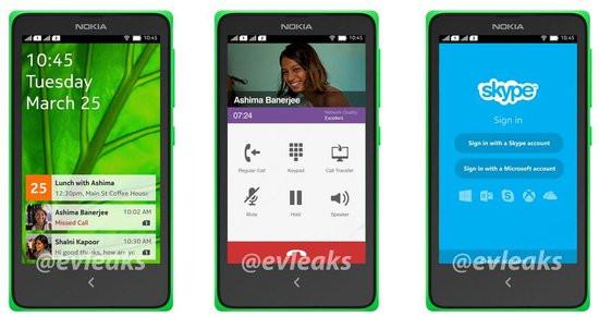 0226000007029550-photo-nokia-android.jpg