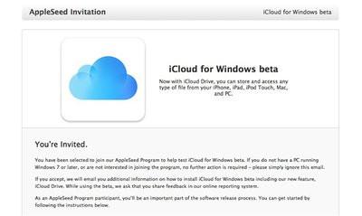0190000007594659-photo-icloud-drive-invit-windows.jpg