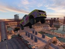 00D2000001279540-photo-trackmania-united-forever.jpg