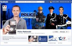 00FA000005605174-photo-police-facebook.jpg