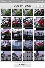 000000dc06115084-photo-sony-rx100-ii-application-ppm-2.jpg