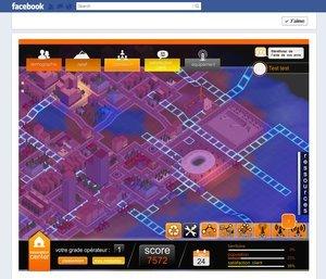 012c000005707920-photo-orange2.jpg