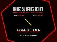 00c8000005010750-photo-hexagon.jpg