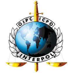 00FA000002635522-photo-logo-interpol.jpg