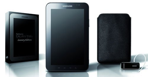 0258000003829426-photo-galaxy-tab-luxury-edition.jpg