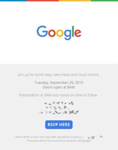 000001f408175620-photo-invitation-google-29-septembre-2015.jpg
