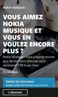 0000014005736770-photo-nokia-music.jpg