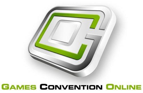 01F4000001890066-photo-logo-games-convention-online.jpg