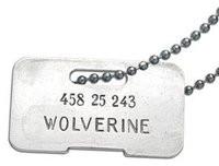 00C8000000479753-photo-goodies-x-men-plaque-wolverine.jpg