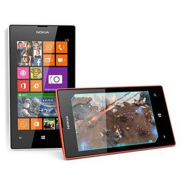 0168000006868484-photo-nokia-lumia-525.jpg