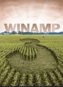 00d6000000053979-photo-logo-winamp-3.jpg