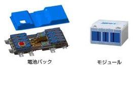 010E000001402786-photo-live-japon-batterie-automobile.jpg
