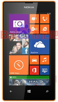 00C8000006815718-photo-lumia-525.jpg