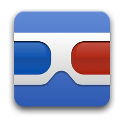 00FA000004297754-photo-goggles-for-android.jpg