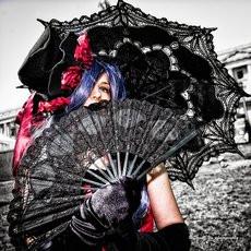 00E6000005369178-photo-cosplay.jpg