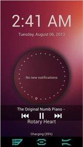 0000012c06437306-photo-ubuntu-lockscreen.jpg