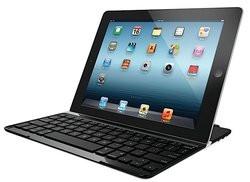 00FA000005107904-photo-the-logitech-ultrathin-keyboard-cover.jpg
