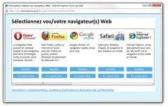 00f0000002919058-photo-microsoft-ballot-screen-update-2.jpg