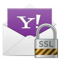 00BE000006707106-photo-yahoo-mail-ssl-logo-gb-sq.jpg