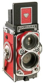 0096000000471220-photo-minox-rolleiflex-minidigi-finition-rouge-italien.jpg