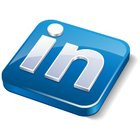 008C000003750760-photo-linkedin-logo-sq-gb.jpg
