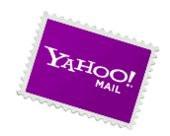 00AA000001963326-photo-yahoo-mail-logo.jpg