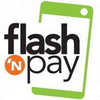 06852642-photo-flash-n-pay.jpg