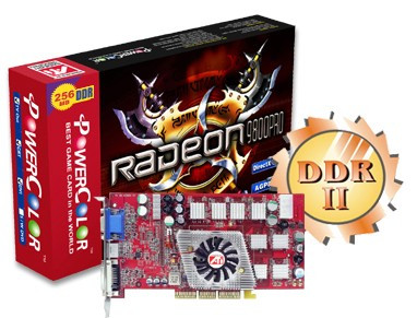 00035785-photo-carte-graphique-powercolor-radeon-9800-pro-256mo.jpg