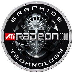00fa000000057585-photo-logo-ati-radeon-9600-pro.jpg