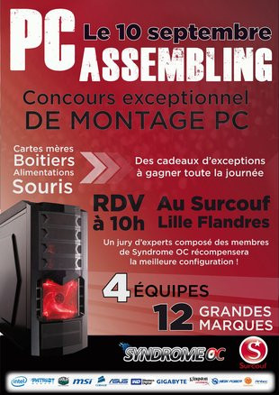 0136000004543526-photo-concours-pc-assembling.jpg