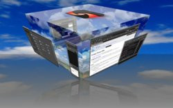 00FA000000631472-photo-compiz-0-6-cube.jpg