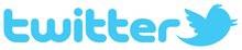 00DC000003830638-photo-logo-twitter.jpg