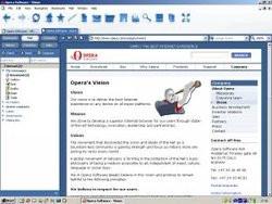 00FA000000076119-photo-logiciel-pc-opera.jpg