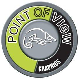 010E000000100614-photo-logo-point-of-view.jpg