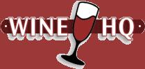 01290214-photo-logo-wine-hq.jpg